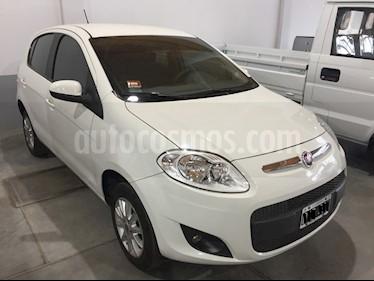 Foto venta Auto usado FIAT Palio - (2015) color Blanco precio $320.000