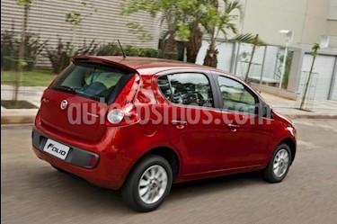 Foto venta Auto usado FIAT Palio - (2019) color Blanco precio $335.000