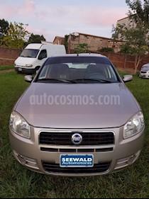 Foto venta Auto usado Fiat Palio - (2008) color Beige precio $140.000