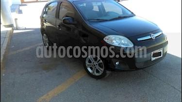 Foto venta Auto usado Fiat Palio 1.8R 3P Pack 1 (2013) color Negro precio $93,000