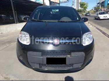 Foto venta Auto Usado Fiat Palio 3P EL 1.6 SPi (2014) color Negro precio $260.000