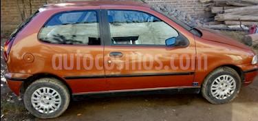 Foto FIAT Palio 3P HLX 1.8 usado (1998) color A eleccion precio $100.000