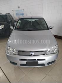 Foto venta Auto usado Fiat Palio 5P 1.8 R (2005) color Gris Claro precio $149.000