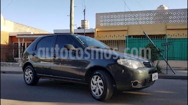 Foto venta Auto usado FIAT Palio 5P Attractive Pack Top (2014) color Negro precio $240.000