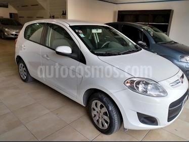 Foto venta Auto usado FIAT Palio 5P Attractive (2015) color Blanco precio $350.000