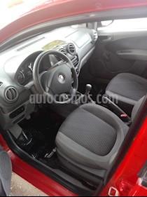 Foto venta Auto Usado Fiat Palio 5P ELX 1.4 Active (2013) color Rojo precio $198.000