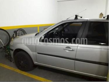 Foto venta Auto usado FIAT Palio 5P ELX 1.4 Attractive (2010) color Blanco precio $195.000
