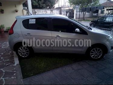 Foto venta Auto usado FIAT Palio 5P ELX 1.4 Attractive (2015) color Gris precio $250.000
