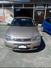 Foto venta Auto usado FIAT Palio 5P ELX 1.4 Emotion (2010) color Dorado precio $140.000