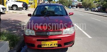 Foto venta Auto usado Fiat Palio 5P ELX 1.7 TD Emotion (2006) precio $129.000
