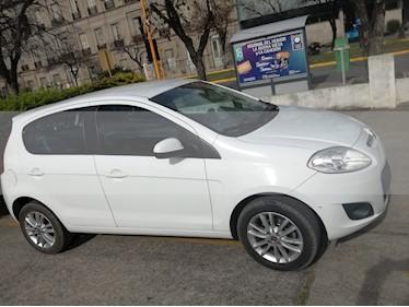 Foto venta Auto usado FIAT Palio 5P Essence (115Cv) (2015) color Blanco Banchisa precio $300.000