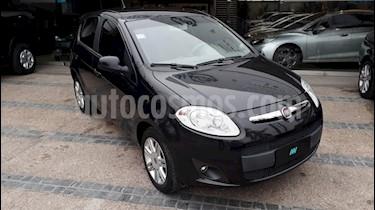 Foto venta Auto usado FIAT Palio 5P Essence (2013) color Negro precio $279.000