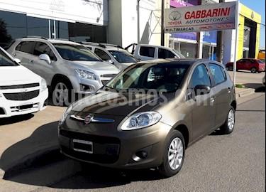 Foto venta Auto Usado Fiat Palio 5P EX 1.7 TD (2014) precio $230.000
