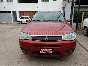 Foto venta Auto usado Fiat Palio 5P HLX 1.8 (2006) precio $145.000