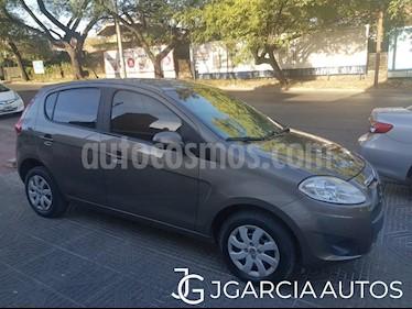 FIAT Palio 5P Attractive usado (2014) precio $490.000