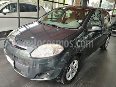 Foto venta Auto usado Fiat Palio Essence (2013) color Gris Cromo precio $87,000