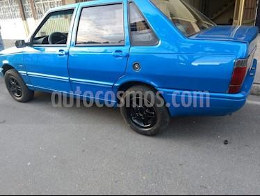 Fiat Premio CLS 1.6 usado (1996) color Azul precio $45.000.000