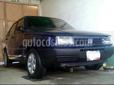 Fiat Premio CSL L4 1.6 usado (1990) color Azul precio u$s800
