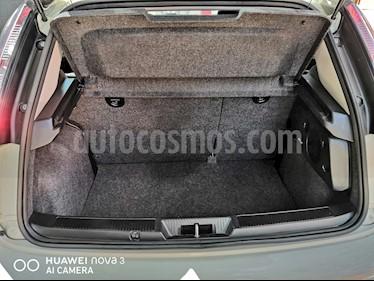Fiat Punto 1.4L 3P usado (2013) color Blanco precio $128,000