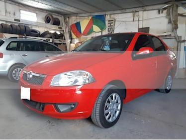 Foto venta Auto usado FIAT Siena Fire ELX (2015) color Rojo precio $248.000