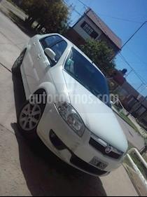 Foto venta Auto usado FIAT Siena 1.4 Attractive Active (2015) color Blanco precio $280.000