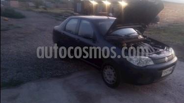 Foto venta Auto usado Fiat Siena Edx (2005) color Azul precio $2.500.000