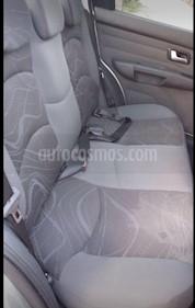 Foto venta Auto usado Fiat Siena EL 1.4 Attractive (2016) color Gris precio $315.000