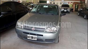 Foto venta Auto usado Fiat Siena EL 1.4 (2010) precio $175.000