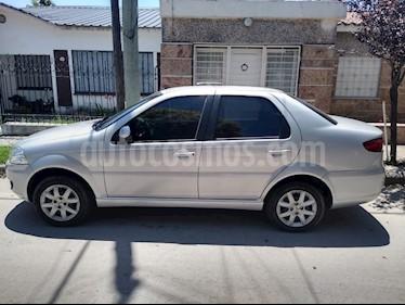 Foto venta Auto usado FIAT Siena EL 1.4 (2014) color Gris Scandium precio $200.000