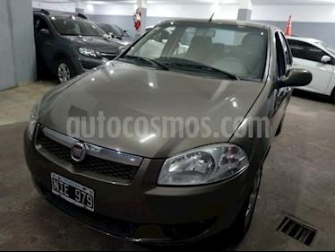 Foto venta Auto usado Fiat Siena EL 1.4 (2014) precio $230.000