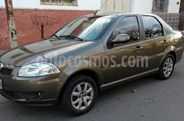Foto venta Auto usado FIAT Siena EL 1.4 (2014) precio $260.000