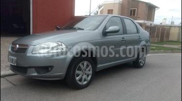Foto venta Auto usado Fiat Siena EL 1.4 (2014) precio $240.000