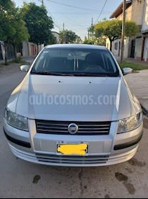 Foto venta Auto usado FIAT Stilo 1.8 Active (2006) color Gris precio $135.000