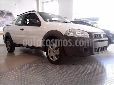 Foto venta Auto usado Fiat Strada Working 1.4 Cabina Simple (2019) color A eleccion precio $697.100