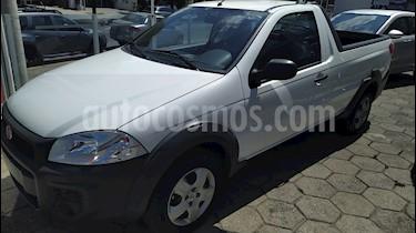 FIAT Strada Working 1.4 Cabina Simple nuevo color A eleccion precio $900.800