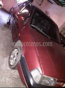 Foto Fiat Tempra 1.8 L4 1.8i 8V usado (1989) color Rojo precio u$s1.200