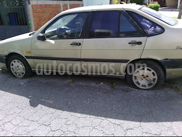 Fiat Tempra SX - Style L4 1.6i 8V usado (1993) color Bronce precio u$s700
