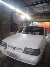Fiat Tempra SX - Style L4 1.6i 8V usado (1993) color Blanco precio u$s300