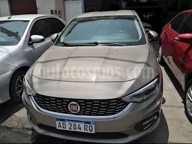 FIAT Tipo Easy usado (2018) color Bronce precio $760.000