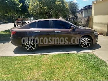 Foto venta Auto Usado Fiat Tipo Easy (2018) color Bronce precio $270.000