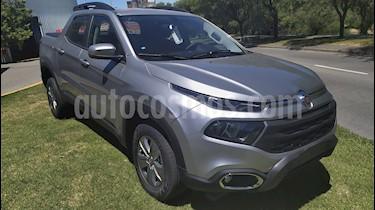 FIAT Toro 1.8 Freedom 4x2 CD Aut nuevo color A eleccion precio $1.150.000