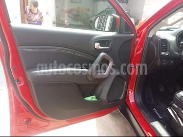 Foto FIAT Toro 2.0 TDi Freedom 4x4 CD usado (2017) color Rojo precio $950.000