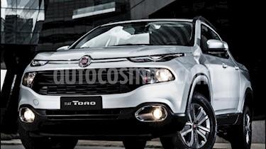 FIAT Toro 1.8 Freedom 4x2 CD Aut nuevo color A eleccion precio $1.265.000