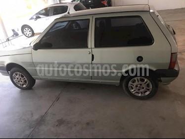 Foto venta Auto usado Fiat Uno 5P 1.3 S MPi (2010) precio $120.000