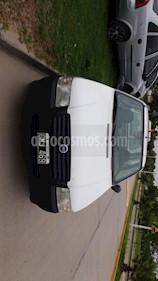 Foto venta Auto usado Fiat Uno 5P 1.3 S MPi (2007) color Blanco precio $115.000