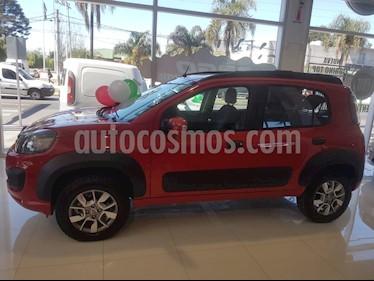 Foto venta Auto nuevo FIAT Uno 5P 1.3 Way color A eleccion precio $550.000
