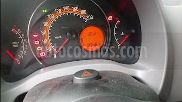 Foto venta Auto usado Fiat Uno 5P 1.4 Attractive (2013) color Blanco precio $170.000