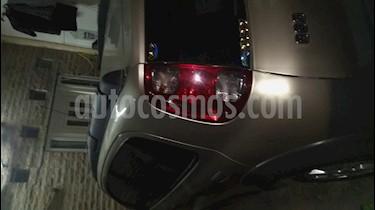 Foto venta Auto usado Fiat Uno 5P 1.4 Top (2014) color Bronce precio $190.000