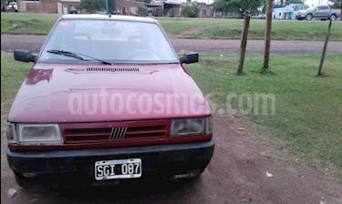Foto venta Auto Usado Fiat Uno 5P SCR (1994) precio $55.000