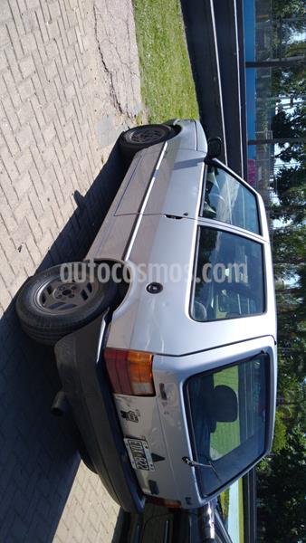 FIAT Uno 3P 1.3 S MPi usado (2003) color Gris precio $195.000